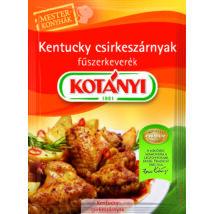 kotanyi-kentucky