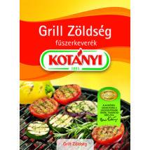 kotanyi-grill-zöldseg