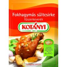 kotanyi-fokhagymas-sultcsirke