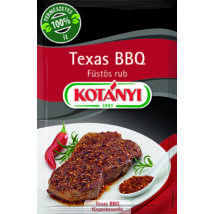 kotanyi-texas-bbq