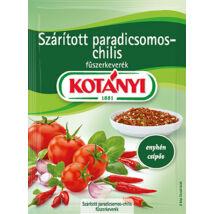 kotanyi-paradicsom-chili