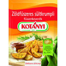 kotanyi-zoldfuszeres-krumpli