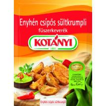 kotanyi-enyhen-csipos-sultkrumpli