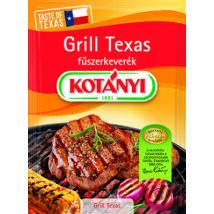 kotanyi-grill-texas