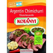 kotanyi-argentin-chimichurri