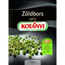 kotanyi-zoldbors-kicsi