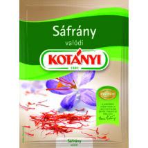 kotanyi-safrany