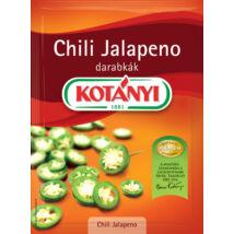 kotanyi-chili-jalapeno