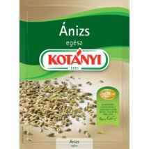 kotanyi-anizs