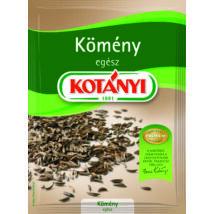 kotanyi-komenymag