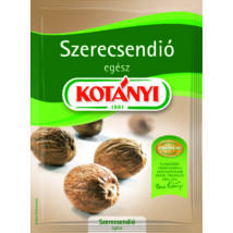 kotanyi-szerecsendio