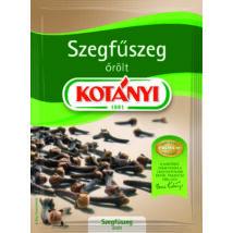 kotanyi-szegfuszeg