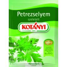 kotanyi-petrezselyem-szeletelt