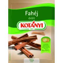 kotanyi-fahej-orolt