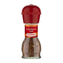 kotanyi-scotch-bonnet-chili-malom