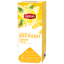 lipton-refresh-citrom