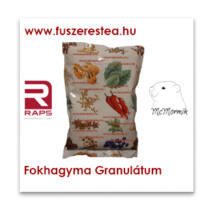 raps-fokhagymagranulatum