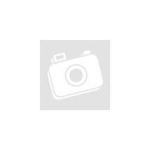 royal-cafe