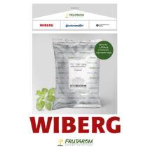 wiberg-oregano