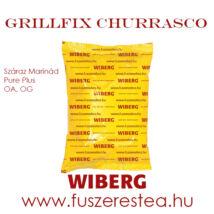 wiberg-grillfix-churrasco