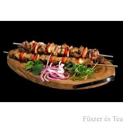 almi-kebab-kebap-csirke