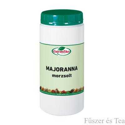 gurmeko-majoranna-doboz
