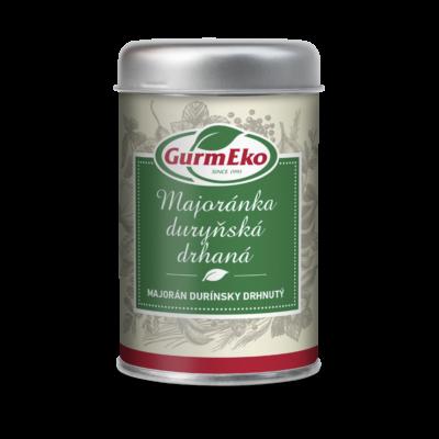 gurmeko-thuringiai-majoranna