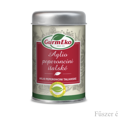 gurmeko-aglio-peperoncini-ts