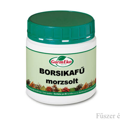 gurmeko-borsikafu-csombor-mini