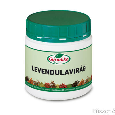 gurmeko-levendula