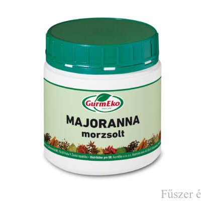 gurmeko-majoranna