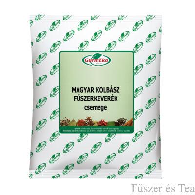 gurmeko-magyar-kolbasz-csemege-paprikas