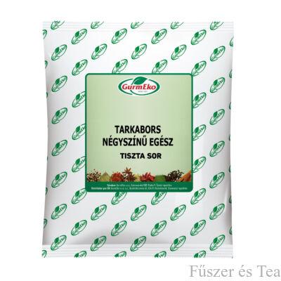 gurmeko-tarkabors-ts