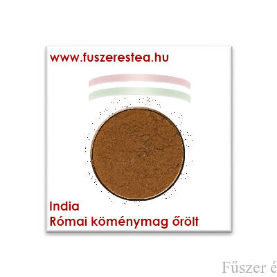india-romai-komeny-orolt