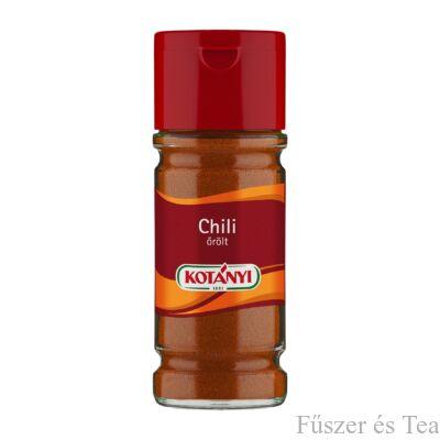 kotanyi-chili-orolt-uveg