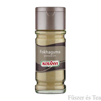 kotanyi-fokhagyma-uveg