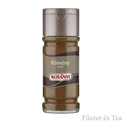 kotanyi-komeny-orolt-uveg