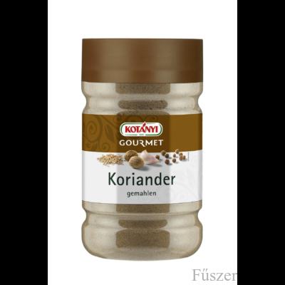 kotanyi-koriander