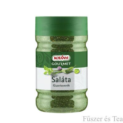 kotanyi-salata