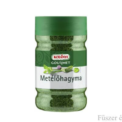 kotanyi-metelohagyma-snidling