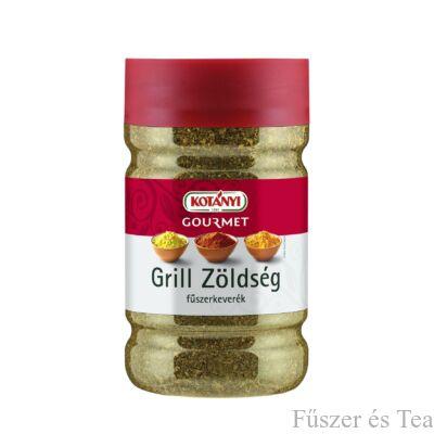 kotanyi-grill-zoldseg