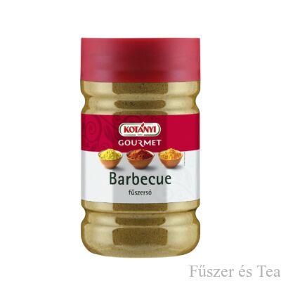 kotanyi-barbecue