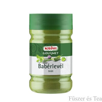 kotanyi-baberlevel-orolt