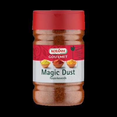 kotanyi-magic-dust
