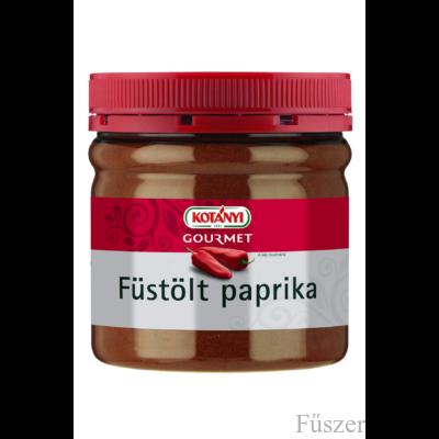 kotanyi-fustolt-paprika