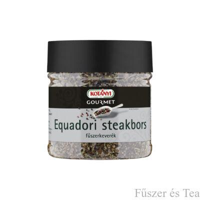 kotanyi-equadori-steakbors
