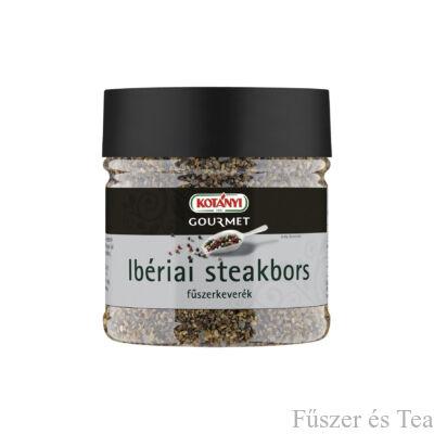 kotanyi-iberiai-steakbors