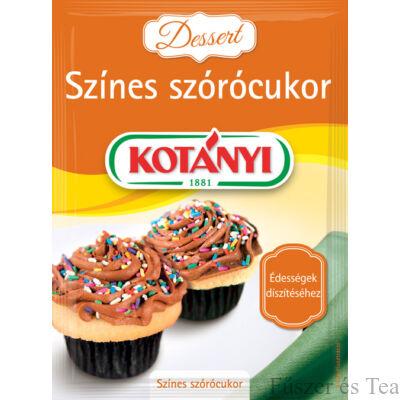 kotanyi-szines-szorocukor