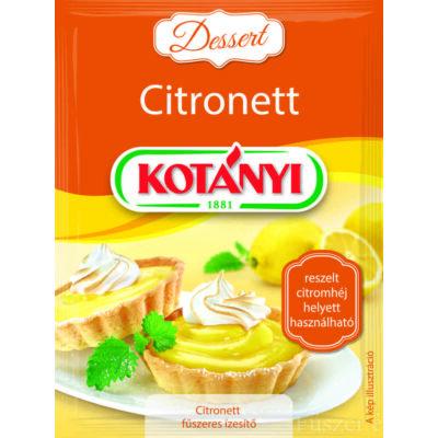 kotanyi-citronett-zitronett