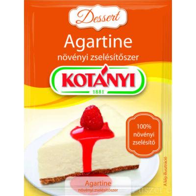 kotanyi-agartine-novenyi-zselesito